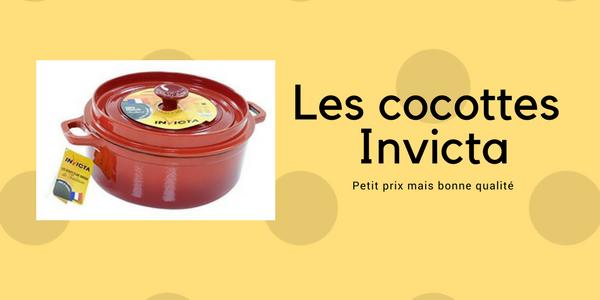 Cocotte-en-fonte-invicta