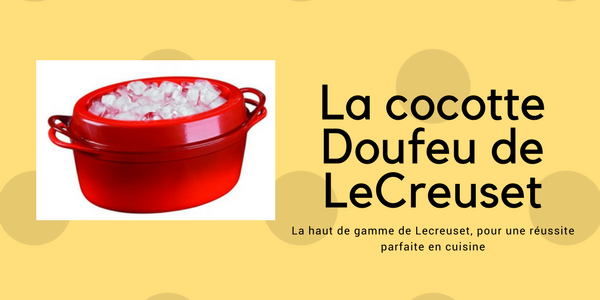 Cocotte-lecreuset-doufeu