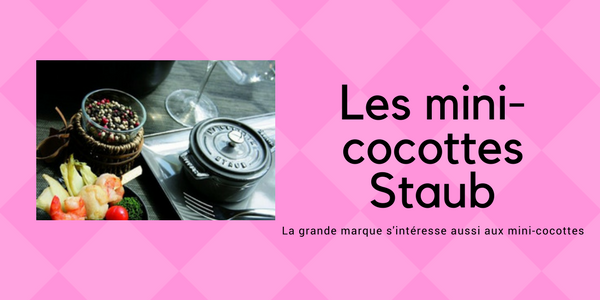 mini-cocottes-staub