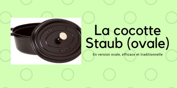 cocotte-en-fonte Staub